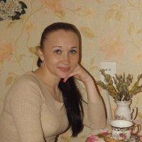 Веточка вербы пусть в дом принесет радость и веру,тепло и комфорт! :: Нина Андронова
