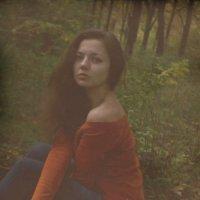 .... :: Viktoria Antonova