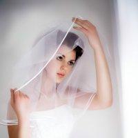 Die Braut :: natalia tschischik Tschischik