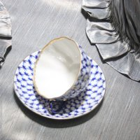 Трогательная чашечка :: Тима Утышева