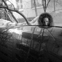 #9 :: Евгений Малыгин