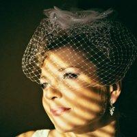Портрет невесты :: Evgeniy Lezhnin