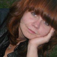 .......... :: Наталия Бурмистрова