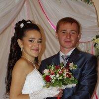 свадьба :: ILSHAT Gabdrakhmanov