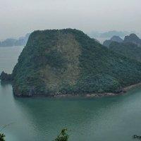 Ha Long Bay :: Igor Nekrasov