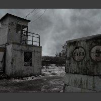 Пост № :: Nn semonov_nn