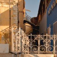 Кипрские открытки :: Katerina Bondar