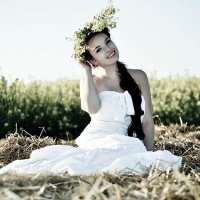 vbnbn :: natalia tschischik Tschischik