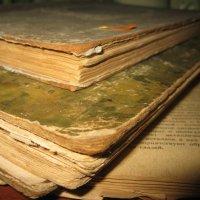 Книги :: Татьяна Говорухина