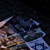 плакат :: Lana Pipakina