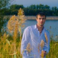 ... :: Александр Барышев