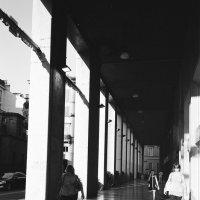 Милан :: Александра Агафонова