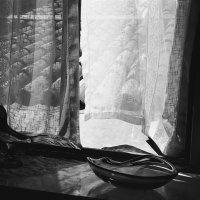 Венеция :: Александра Агафонова