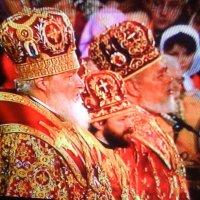 ХРИСТОС ВОСКРЕСЕ! :: Галина Флора