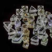 Diamonds :: alex graf