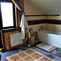 Ванная комната :: Василий