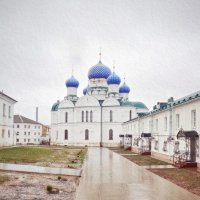 Богоявленский собор :: anderson2706