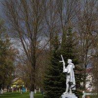 Белорусь ПОМНИТ! :: M Marikfoto