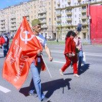 Память :: Valeriy(Валерий) Сергиенко