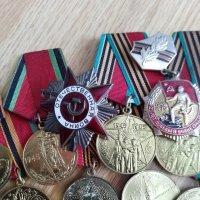 ордена и медали :: ЕР