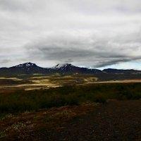 По Исландии 22 :: Артём Кузнецов