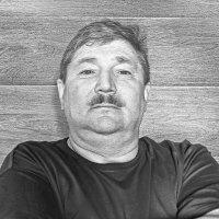 Эдик :: Сергей Половников