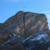 Байкальские скалы :: Константин Шабалин