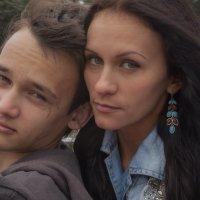 2 :: Олег A.