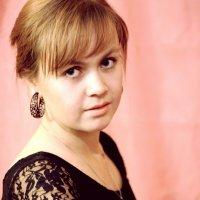 Алина :: Дина Нестерова