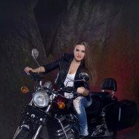 """Фотопроект """"Свобода.Скорость.Драйв"""" :: Кристина Kottia"""