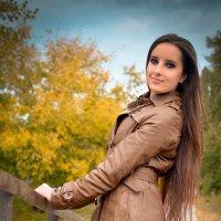 ... :: Дария Будулуц