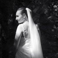 Невеста :: Victoria Kovalenko