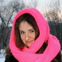 Invierno :: Julia B