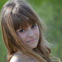 Катерина :: Ekaterina Andreevna