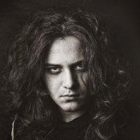 Жека :: Ruslan Nalsur