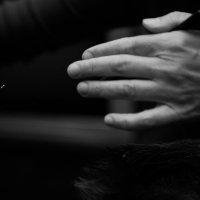 Волшебная музыка искусства ! :: Константин Фролов