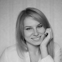 Ксения :: Татьяна Шенец