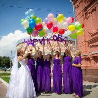 wedding :: Julia Bogdanova Photography Богданова