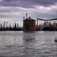 Венеция :: Ксения Исакова