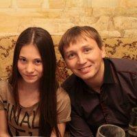 нг 2013 :: Елена Вячеславовна