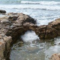 Море :: Инга Егорцева