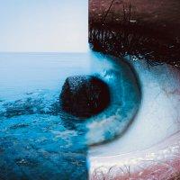 Иногда нужно видеть, а не смотреть :: Рустам Ахтямов