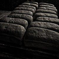 Хлеб :: Nn semonov_nn