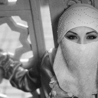 Bulgar :: Ильхам Сибгатуллин