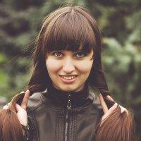 ... :: Svetlana Shumilova