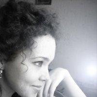 molodist) :: Kristina Kuritnyk