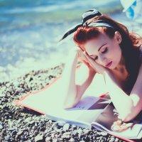 PIN UP DREAMS :: Алёна Григоренко