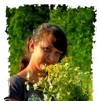 Елена :: Светлана