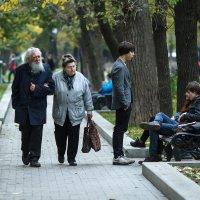 generations :: Павел Myth Буканов