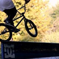 BMX :: billygood .